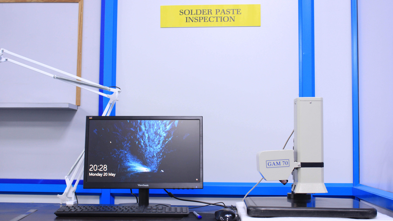 Zettaone Technologies - System Engineering, PCB Design, PCB