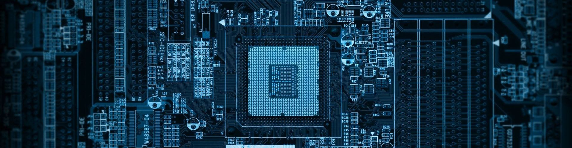 Zettaone Technologies India Pvt Ltd Pcb Design System Engineering Electronic Circuit Pune High Speed Layout
